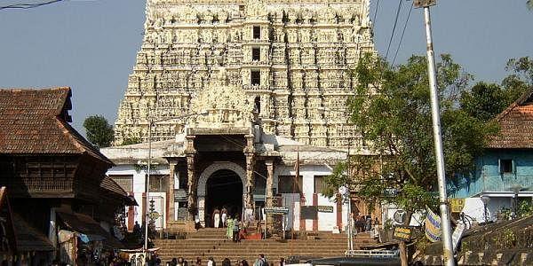 Padmanabhaswamy_temple_EPS]